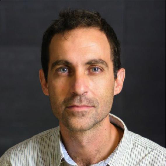 Alfonso Renart, PhD