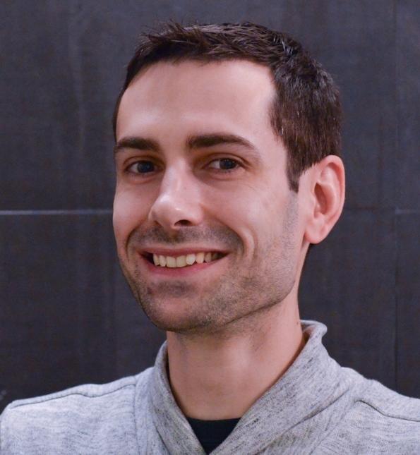 Davide Reato, PhD
